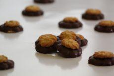 Сахер - Производство на сладки и захарни изделия