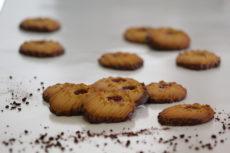Ягода - Производство на сладки и захарни изделия